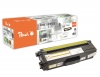 Peach Tonermodul gelb kompatibel zu  Brother TN-910Y