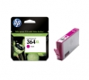 210394 - Original Tintenpatrone magenta High Capacity No. 364XL m, CB324EE HP